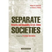 Separate Societies by William W. Goldsmith