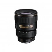 Obiectiv Nikon AF-S Zoom-Nikkor 17-35mm f/2.8D IF-ED