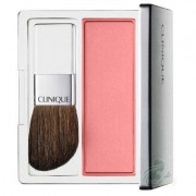 Clinique Blushing Blush Powder Blush Róş do policzków 110 Precious Posy 6g