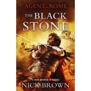 The Black Stone by Nick Brown
