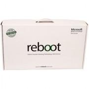 REFURBISHED Lenovo ThinkPad T61 Core2Duo 14 Laptop (2GB-160GB-Windows Trial Version).
