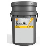 SHELL CORENA S4 R 46 - 20L