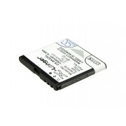 Nokia Zeta N700 / BP-5Z 1300mAh 4.81Wh Li-Ion 3.7V (Cameron Sino)