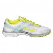 Nike Dual Fusion TR 2 Print - Trainingsschuh - Damen