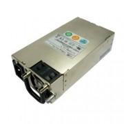 QNAP 380W single power supply for TS-1269U-RP