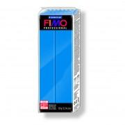 Lut polimeric Fimo Professional pentru modelaj 350g 4472