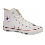 CHUCK TAYLOR ALL STAR Converse cipő
