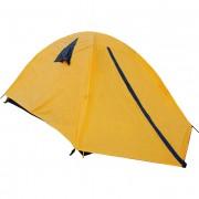Палатка двуместна двуслойна