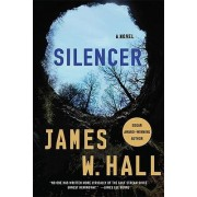 Silencer by James W Hall