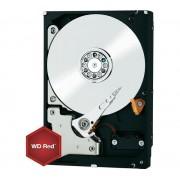 Red Bulk WD30EFRX - 3 To - Disque dur interne NAS 3,5