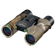 Nikon 8264 ACULON A30 10x25 Binocular (Xtra Green Camo)