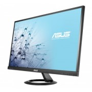 Asus - VX239H - Asus VX239H Monitor 23 inch 1920x1080 5ms - 23 inch - LED - 1920 x 1080 pixeli - 16:9 - 250 cd/m² - 80000000:1 - 5 ms - Dimensiune punct 0.265 mm - Unghi vizibilitate 178/178 ° - 1 x D-Sub - 2 x 2 x HDMI - 2 x 2 x 1 W - Kensington lock - N