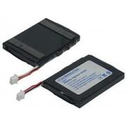Bateria Apple iPod Mini 750mAh 2.8Wh Li-Ion 3.7V