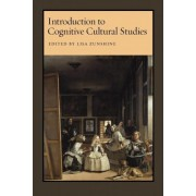 Introduction to Cognitive Cultural Studies by Lisa Zunshine