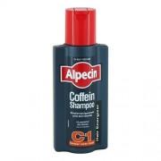 Dr. Kurt Wolff GmbH & Co. KG ALPECIN Coffein Shampoo C1 250 ml