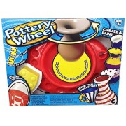 NSI Pottery Wheel Refill by Imagine Nation