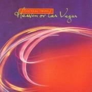 Cocteau Twins - Heaven or Las Vegas (0652637001228) (1 CD)