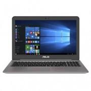 Asus laptop UX510UX-DM109T
