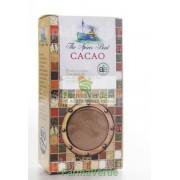 Condiment Cacao Pudra 75 Gr Bio Longevita Solaris Plant
