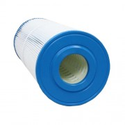 Onga LCF90 / BR9000 Replacement Cartridge Filter Element