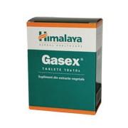 Gasex tablete Himalaya 20 tablete