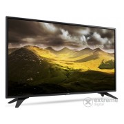 Televizor LG 32LH530V LED