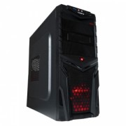 Carcasa Tacens MARS GAMING MC2 V2