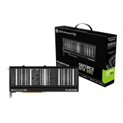 Gainward GeForce GTX 980 Phantom-Edition 4GB GDDR5