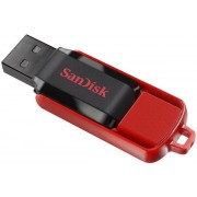 Stick USB SanDisk Cruzer Switch, 64GB