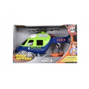 Toy State - Helicóptero radiocontrol (34565)
