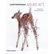Contemporary Asian Art by Melissa Chiu