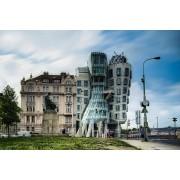Hotel Taurus**** - 4 nap 3 éjszaka Prága központjában 2 fő részére, reggelivel