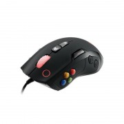 Mouse gaming Thermaltake Tt eSPORTS Volos Laser Black