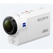 Sony actioncam FDRX3000R