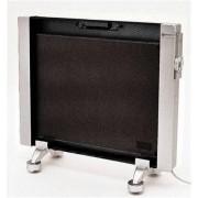 Mica радиаторен конвектор Rohnson R 062