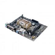 MB, ASUS N3050M-E /Intel N3050/ DDR3