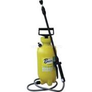 Pompă de umăr de stropit Brio 5 litri