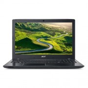 Acer Aspire E15 15,6/i5-6200U/4G/128SSD/W10 čierny