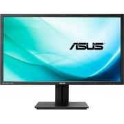 Asus PB287Q - 4K HD Monitor