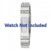 DKNY Horlogeband NY-3801
