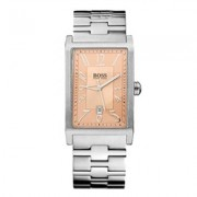 Hugo Boss 1512167 - Mens Stainless Steel Bracelet Classic Watch