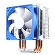 Cooler CPU Silverstone Argon AR02