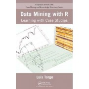 Data Mining with R by Luis Torgo