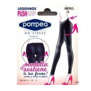 Leggings Pushup de Pompea