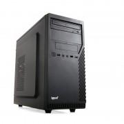 iggual - PSIPCH111 3.2GHz i5-4460 Torre Negro PC PC