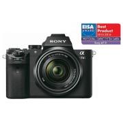 Sony Alpha 7 II kit (28-70mm) (ILCE-7M2KB)