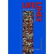 Lifelines: Pre-Intermediate: Student's Book by Tom Hutchinson