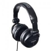 LD Systems HP 1100 DJ - Dynamischer DJ Kopfhörer