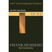 Dune(Frank Herbert)