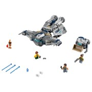 LEGO StarScavenger™ (75147)
